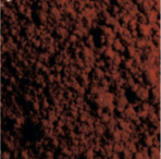 (73107), Dark Red Ochre, 30ml