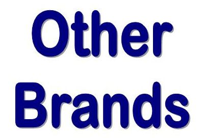 Other Brands
